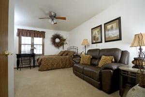 carr_resident_apartment