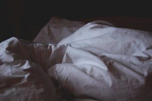 May is Disability Awareness Month – Does Long Term Care Keep You Up at Night?