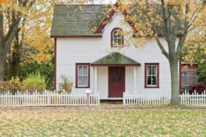 Inexpensive Insurance That Pays For Care in Your Own Home
